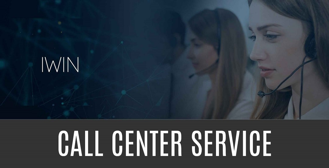 Call Center and Customer Experience Services